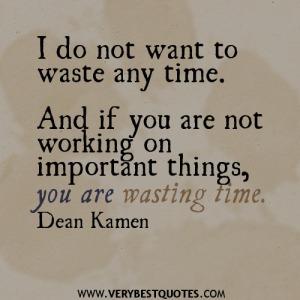 Dean Kamen quote