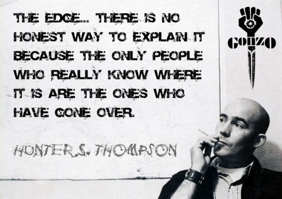 hunter-thompson-quotes-wallpaper-1879519143