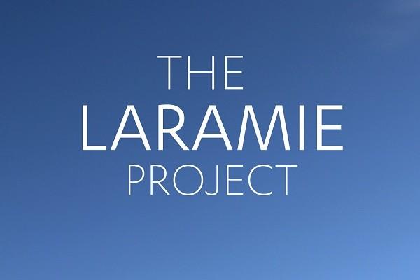 LARAMIE: A LEGACY