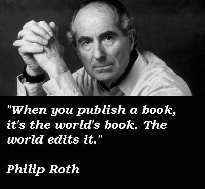 Philip-Roth-Quotes-5