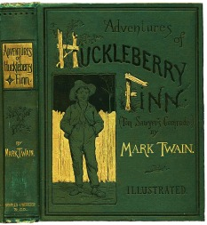 Huckleberry_Finn_book