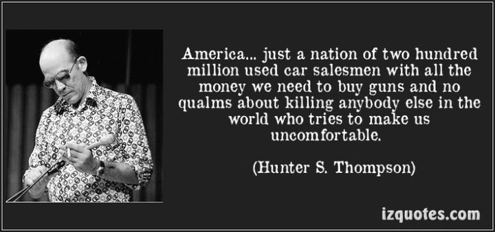 hunter-thompson-quote